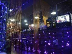 Wuzhen Come Inn, Jiaxing