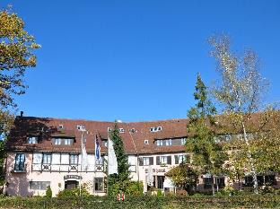 relexa Waldhotel Schatten PayPal Hotel Stuttgart
