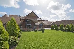 East Sussex National Resort