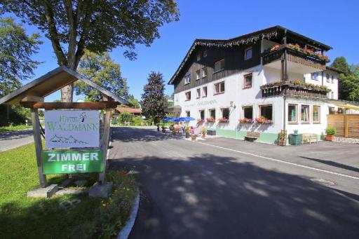 Best guest rating in Schwangau ➦  takes PayPal