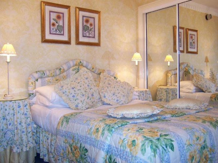 Gainsborough Hotel photo 5