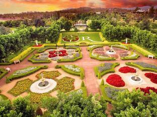 Mercure Resort Hunter Valley Gardens3
