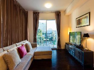 バーン サンダオ ビーチフロント コンドミニアム Baan Sandao Beachfront Condominium