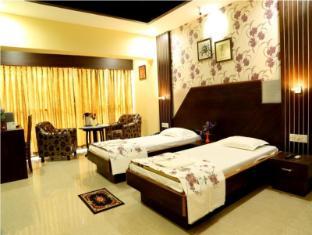 Hotel Richi - Bhubaneswar