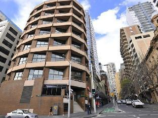 Metro Apartments on Darling Harbour PayPal Hotel Sydney