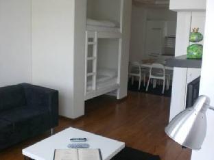 booking.com Hotel Amstelzicht