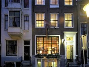 ITC Hotel Ámsterdam