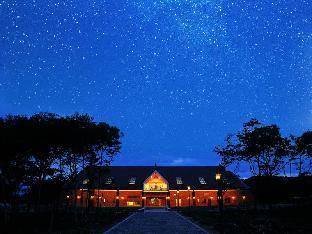 ホテル森の風 沢内銀河高原