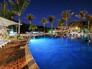 Capricorn Resort Yeppoon4