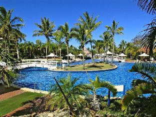 Hotel in ➦ Yeppoon ➦ accepts PayPal