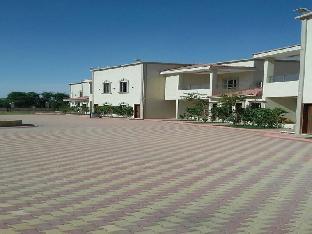 Al Muhaideb Resort Taif