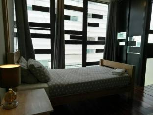 Lifestyle Hostel - Chiang Mai