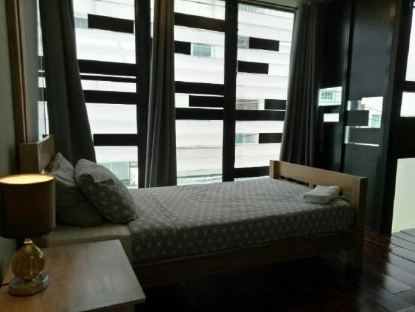 Lifestyle Hostel Chiang Mai