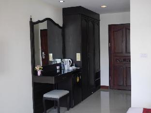 トゥルー サイアム ランナム ホテル True Siam Rangnam Hotel