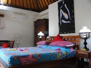Villa Baliku Ubud
