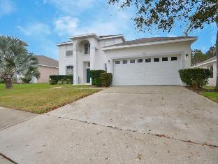 208nhd By Executive Villas Florida
