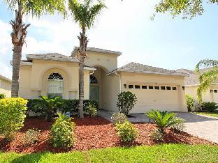 1812 NHD By Executive Villas Florida