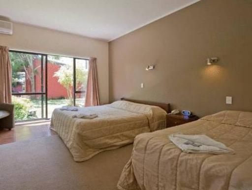 Auckland Airport Kiwi Hotel PayPal Hotel Auckland