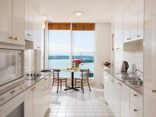 The Sebel Quay West Auckland Hotel Auckland - One Bedroom Apartment