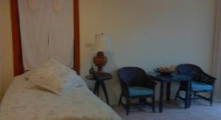 ベッド アンド ブレックファスト チェンライ Bed and Breakfast Chiang Rai
