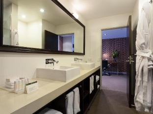 Rydges Auckland Auckland - Executive One Bedroom Suite