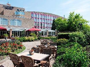 Get Coupons Carlton Oasis Hotel