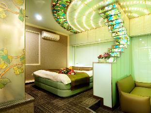 利布哈伯酒店 image