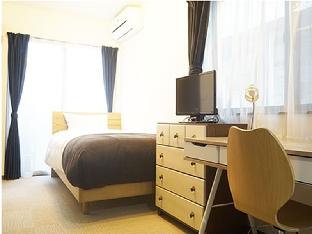 Residence Tokyo Omori Sanno