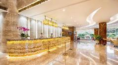 Wan Yue Grand Skylight Hotel Shenzhen, Shenzhen