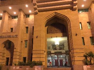 Rehab Al Doha Hotel