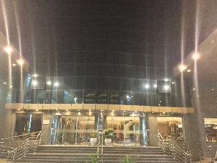 Patel Hotel
