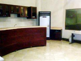 Sahara Al Olaya Hotel Apartments