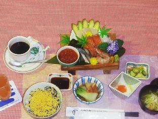 Towadako Grand Hotel Kohan image