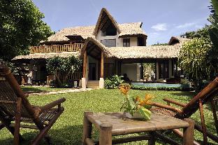 Villa Ananda Boracay