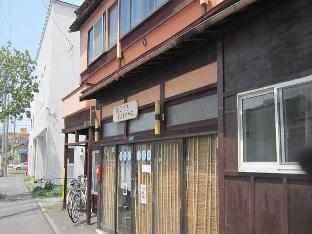 Hakodate Guesthouse image