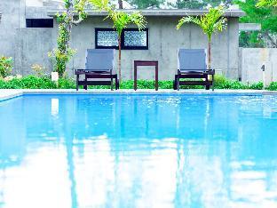 冲绳MAGACHABARU旅馆 image