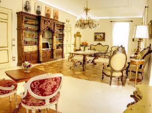 Residenza Vanvitelli