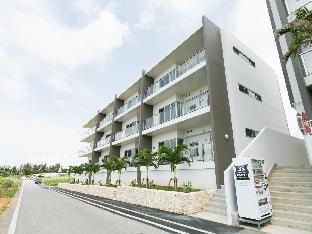 Ocean Resort Maeda Misaki Apartment image