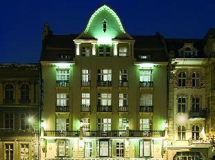 NH Poznan PayPal Hotel Poznan