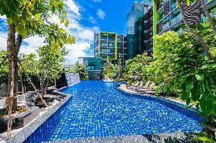 ナイス レジデンス ホテル ホアヒン Nice Residence Hotel - Hua Hin