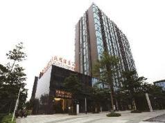 Tie Cheng Hotel Guangzhou South Railway Station Branch, Guangzhou