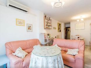 Holi-Rent Apartamento Santero