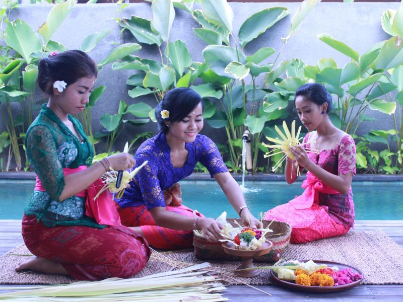 Purana Boutique Resort