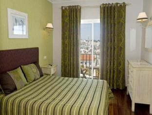 Vila Sao Vicente Boutique (Adults Only) – Albufeira 3