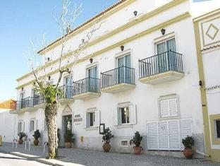 Vila Sao Vicente Boutique (Adults Only) Албуфейра