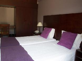 Hotel Navarras by Tamega Resort