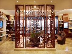 X-Times Loft Boutique Hotel, Shenzhen