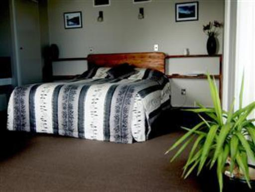 Breakers Boutique Accommodation PayPal Hotel Greymouth