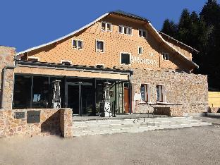 La Mainaz Hotel Restaurant & Resort
