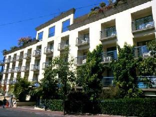 Get Coupons Terrace Mar Suite Hotel